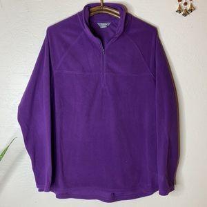🔴5/$25🔴 Fleece Pullover